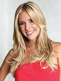 hairstyles for giving birth 32 kristin cavallari hairstyles kristin cavallari hair pictures