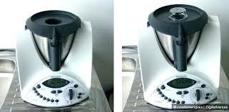 machine multifonction cuisine appareil de cuisine vorwerk appareil cuisine multifonction fusion