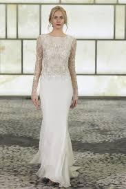 wedding dress nyc ideas wedding dress rental nyc furoshikiforum wedding dress and