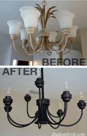 89 best light it up images on pinterest spray painting product