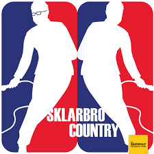 sklarbro country howl