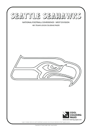 articles with football helmet coloring pages blank tag coloring