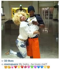 Meme From Love And Hip Hop New Boyfriend - you betta blawg bish why can t mimi faust of love hip hop