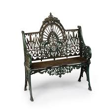 Cast Iron Loveseat 93 Best Bench Images On Pinterest Garden Benches Gardens And