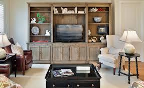 furniture excellent entertainment center ideas for your