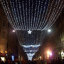 Wholesale Led Christmas Decorations by Wholesale 2016 New Product Christmas Decorations 24v 30m Holiday