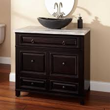 Teak Wood Bathroom Bathroom Varnished Teak Wood Base Vanity Victorian Widespread