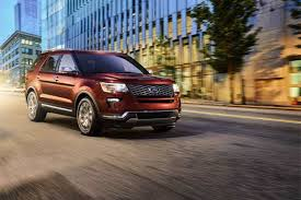 ford explorer price canada 2018 ford explorer size suv ford ca