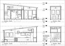 house plan building a tiny house specifics for australia home