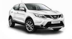 nissan qashqai nearly new the motoring world nissan europe grows in 2015 to give yet