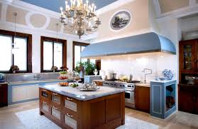 country kitchen wallpaper ideas pleasant country style wallpaper ideas luxuriant country style