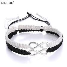 braided weave bracelet images Fashion couples bracelet lovers bracelet handmade braided weaving jpg