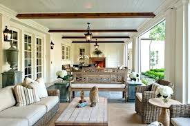outdoor living room sets outdoor living room outdoor fireplaces can be a focal point outdoor