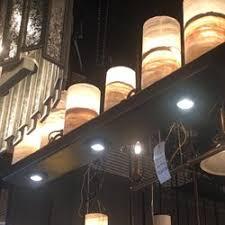 light fixtures san antonio lighting 12 photos lighting fixtures equipment 7243 blanco