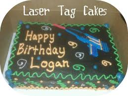 14 best laser tag birthday party ideas images on pinterest laser