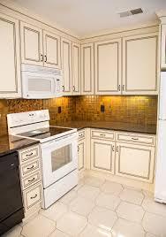 New Countertops Annapolis Md Kitchen Saver