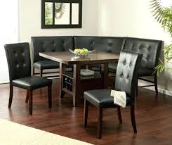 table cuisine design pas cher table de cuisine design nuestraciudad co