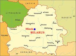 minsk russia maps medico abroad mbbs in china mbbs in russia mbbs in abroad