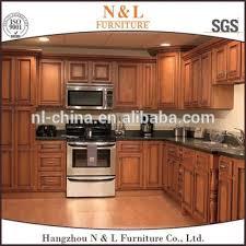 kitchen cabinet building materials building materials modern wood kitchen cabinet carved wood kitchen