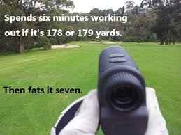 Golf Meme - fat golfer meme golf sandpoint elks