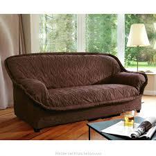 couvrir un canap canape couvrir un canape elacgant housse de canapac 3 coussins