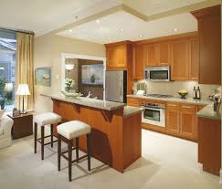 open kitchen ideas photos open kitchen design s inside decorating with classic open kitchen