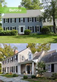 best 25 colonial house remodel ideas on pinterest colonial