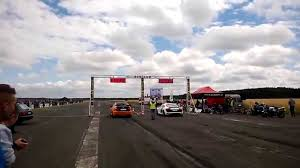 2016 lexus rc f quarter mile audi r8 v10 vs lexus gs f 1 4 mile youtube