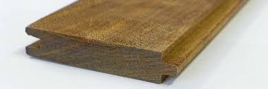 ipe porch flooring edeck com