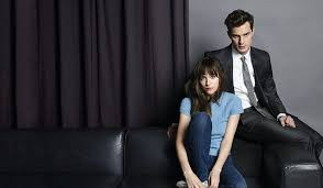 movie fifty shades of grey come out fifty shades of grey news jamie dornan sick of being naked hints