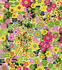 Flower Fabric Design 42 Best Fabric Images On Pinterest Textile Design Fabric Design
