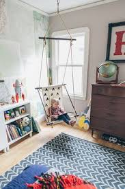 Shelves Kids Room by Kids Room Decor With Black Wall And Book Shelves Little Rooms