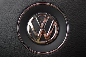 vw logos diginpix entity jetta volkswagen