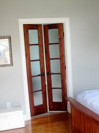 interior french doors frosted glass innovative french bathroom doors 17 best ideas about pocket doors