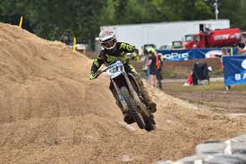 ama atv motocross schedule streaming schedule for loretta lynn u0027s announced loretta lynn u0027s