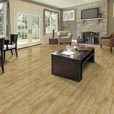 select surfaces oak laminate flooring sam s