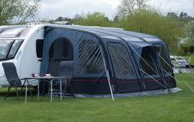 Caravan Awnings For Sale Ebay Westfield Outdoors Carina 420 Inflatable Caravan Porch Awning Ebay