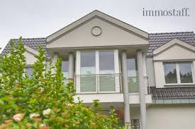 Ich Suche Ein Haus Zu Kaufen Immostaff Immobilienmakler Bottrop