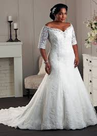 cheap plus size wedding dress cheap plus size wedding dresses with sleeves weddingwoow