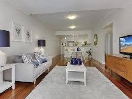 Sydney Apartments For Sale Mona Vale Sydney Flats Apartments For Sale In Mona Vale Sydney