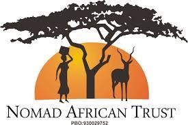 jeep adventure logo nomad africa adventure tours african adventure tours