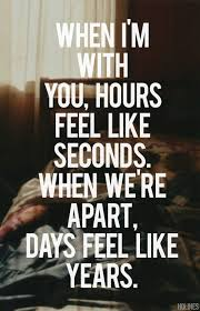 Relationship Memes For Him - 30 relationship quotes for him page 2 of 5 quoteshumor com