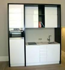 tiny kitchen ideas photos modern small kitchen design ideas for tiny spaces awesome tiny