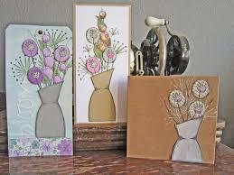 Good Vase 215 Best Flower Vase Cards Images On Pinterest Flower Vases