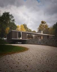 house designs images round house design offers a unique architectural experience
