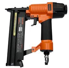 Central Pneumatic Framing Nail Gun by Valu Air Sf5040 2
