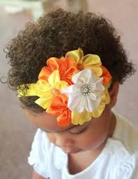 thanksgiving baby headbands by miabellabands