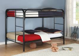 Bedroom Furniture In Columbus Ohio by Bedrooms First Waterbeds Near Me Fifty Off Outlet Columbus Oh