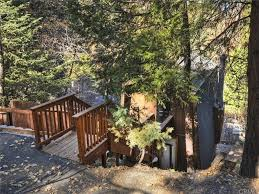 Mile Hi Cabin In Lake Arrowhead Big Bear Cool Cabins