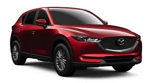 mazda vehicle prices 2017 cx 5 5 seat suv mazda canada